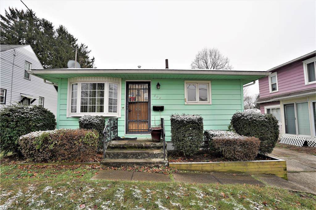 804 Clearview Avenue - Photo 1