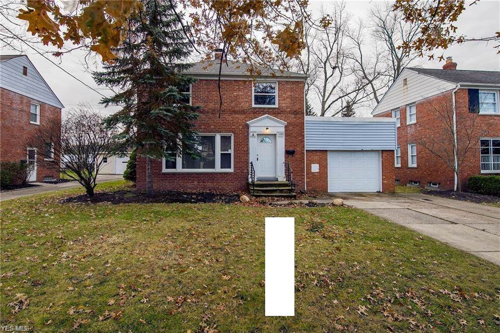 5284 Haverford Drive - Photo 1