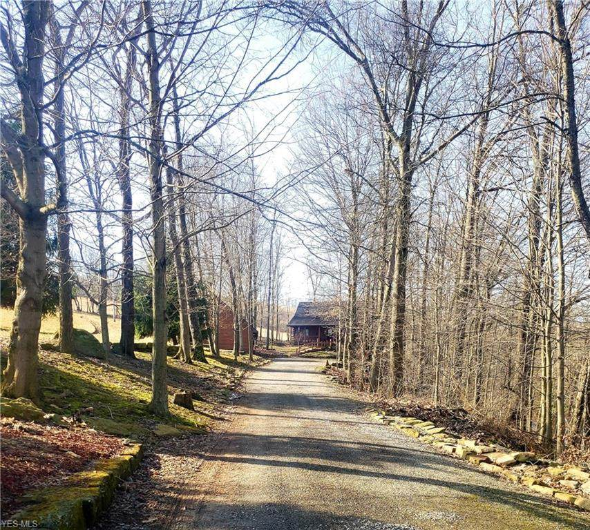 53769 Township Road 155 - Photo 1