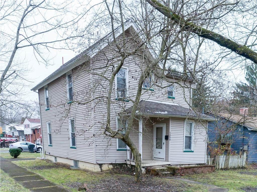 1350 Bingham Avenue - Photo 1