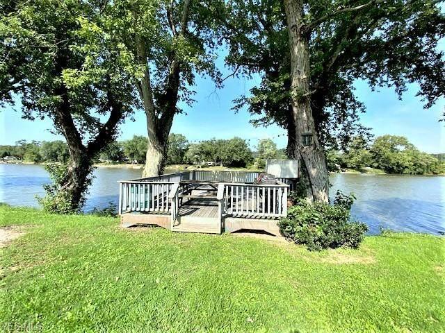 8825 River Road - Photo 1