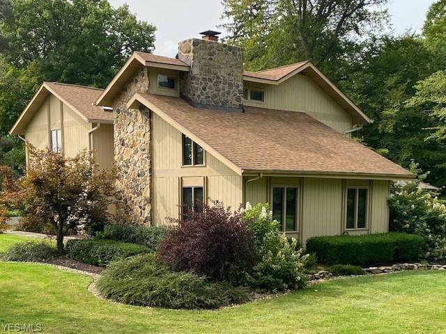 1426 Sodom Hutchings, Girard, OH 44420 (MLS #4223362) :: The Jess Nader Team | RE/MAX Pathway