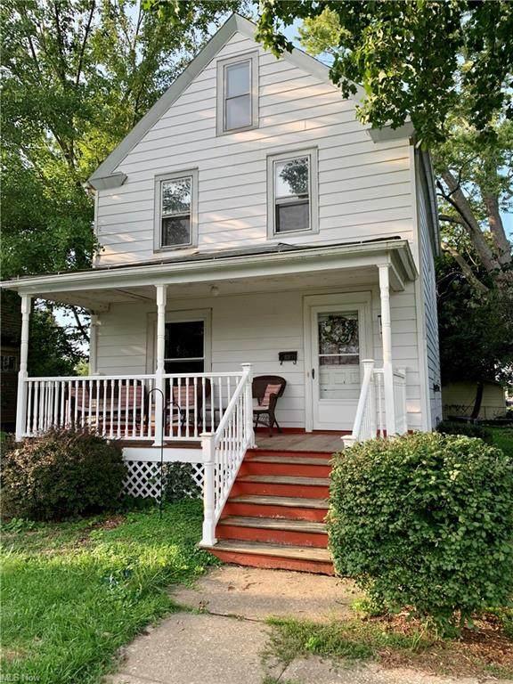 104 Cornell Avenue - Photo 1