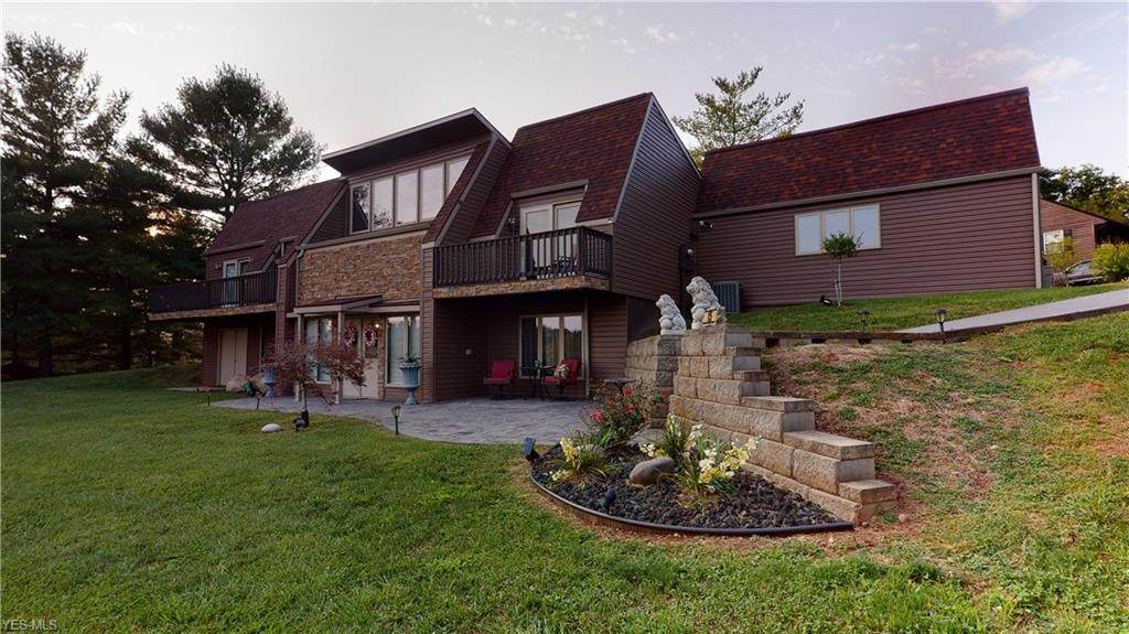 15 Oakmont Drive - Photo 1