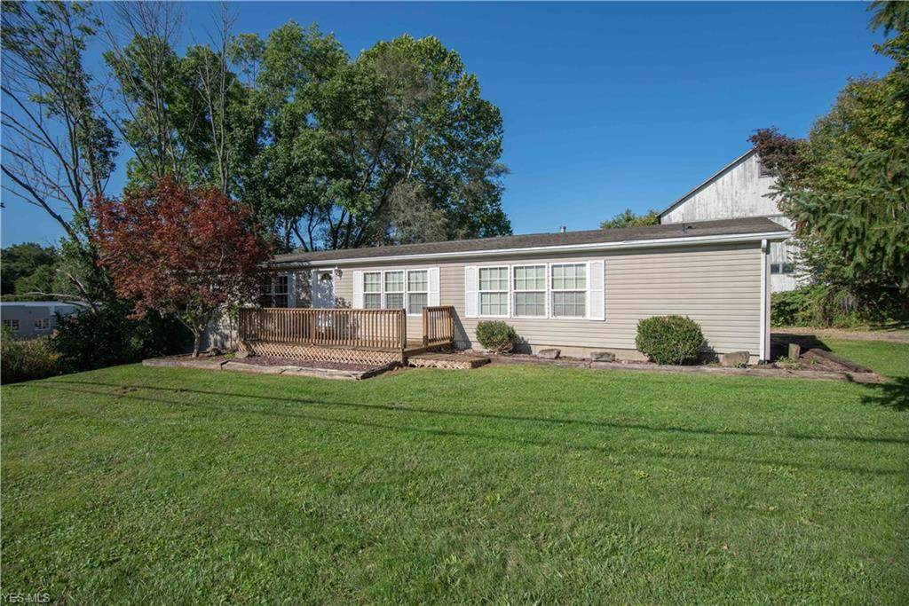 10880 Youngstown Salem Road - Photo 1