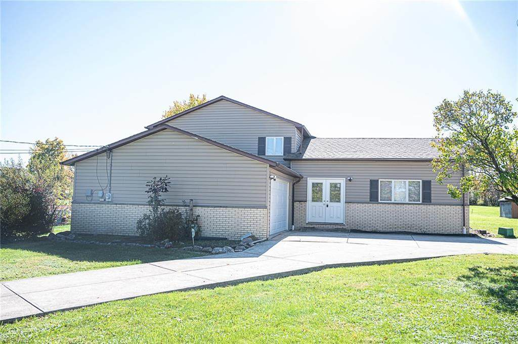 25711 Forbes Road - Photo 1