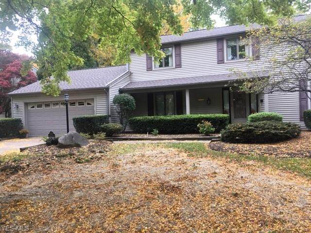 31240 Kimerly Drive, Bay Village, OH 44140 (MLS #4232724) :: The Art of Real Estate