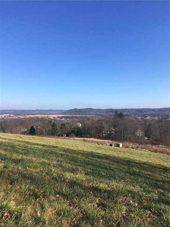 Retilley Drive, Coshocton, OH 43812 (MLS #4241439) :: RE/MAX Edge Realty