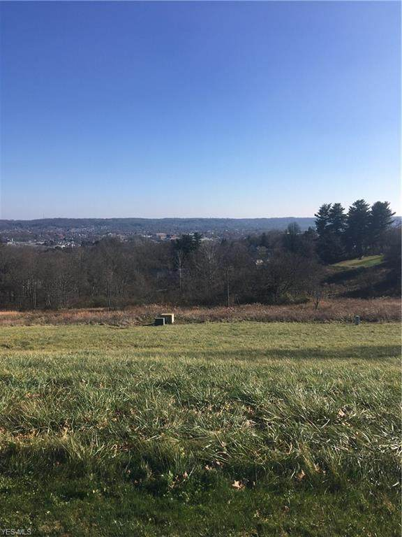 Retilley Drive, Coshocton, OH 43812 (MLS #4241442) :: RE/MAX Edge Realty