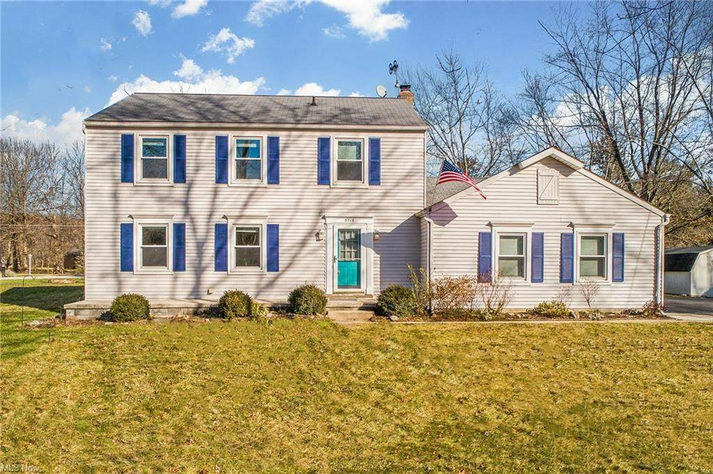 5719 Young Road - Photo 1