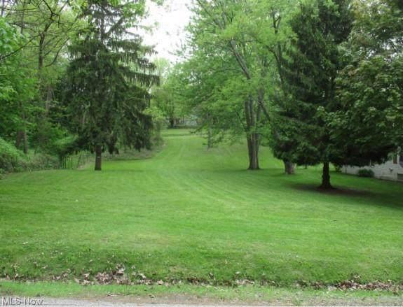 Homewood Avenue, Cuyahoga Falls, OH 44221 (MLS #4244761) :: Tammy Grogan and Associates at Cutler Real Estate