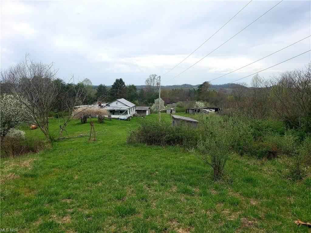 2667 Progress Ridge Road - Photo 1