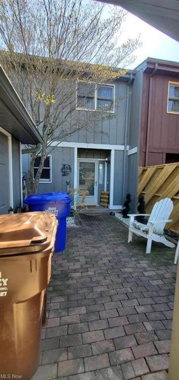 413 Ridgeway Pl, Newton Falls, OH 44444 (MLS #4271478) :: The Art of Real Estate