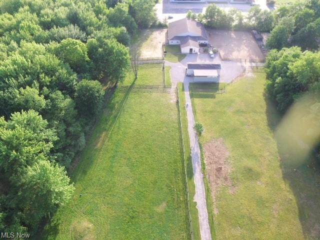 1246 Park Avenue, Amherst, OH 44001 (MLS #4276343) :: The Art of Real Estate