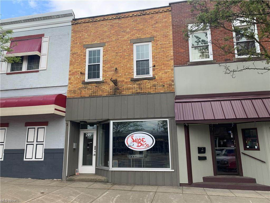 245 Main Street - Photo 1