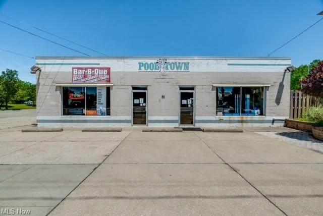 51 Southeast Avenue - Photo 1
