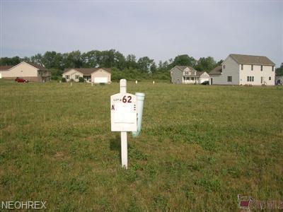 Marietta Avenue NE, Canton, OH 44704 (MLS #3467517) :: RE/MAX Valley Real Estate