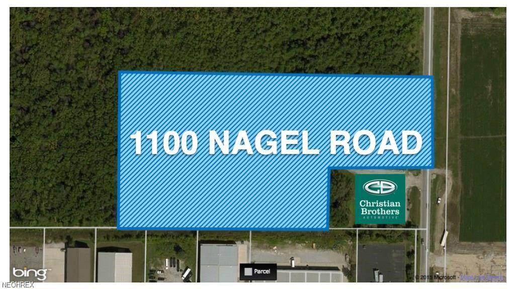 1100 Nagel Road - Photo 1