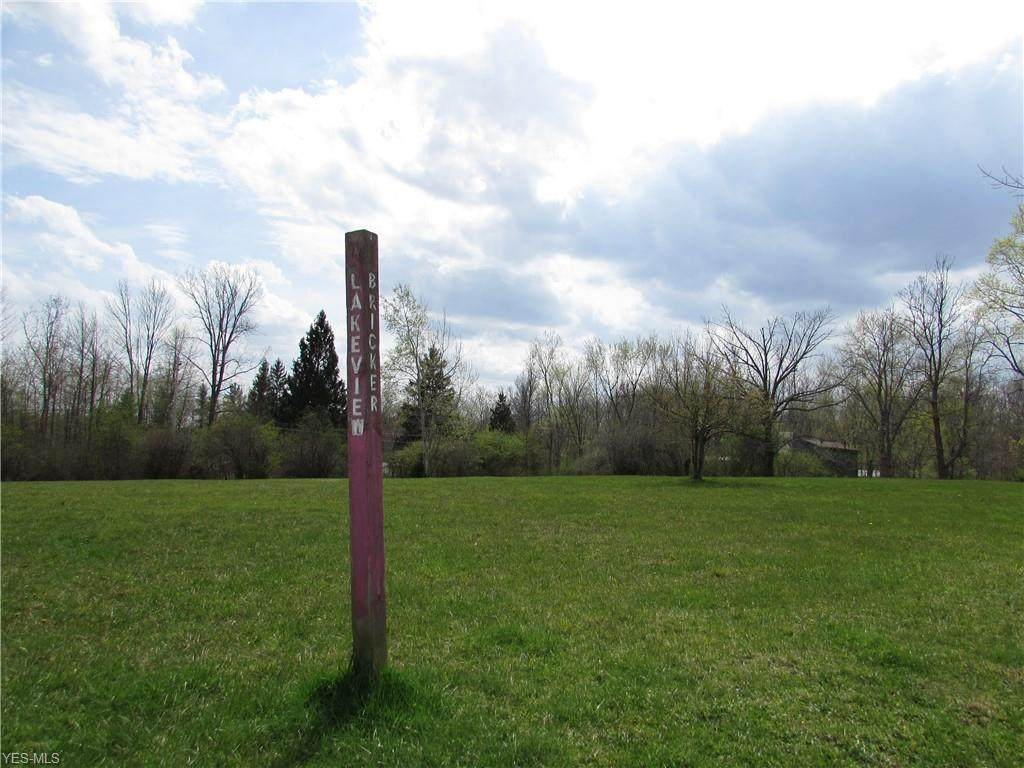 V/L Lake View Drive - Photo 1