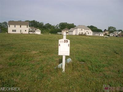 Marietta Avenue NE, Canton, OH 44704 (MLS #3467515) :: RE/MAX Valley Real Estate