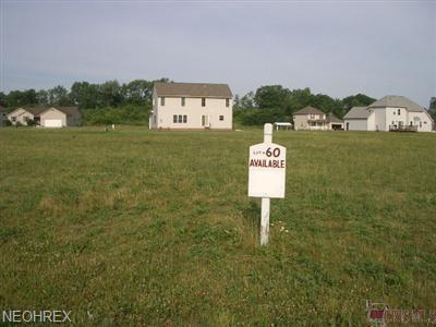 Marietta Avenue NE, Canton, OH 44704 (MLS #3467516) :: RE/MAX Valley Real Estate