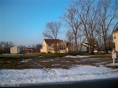 Quail Hollow Avenue NE, Canton, OH 44704 (MLS #3467529) :: The Crockett Team, Howard Hanna