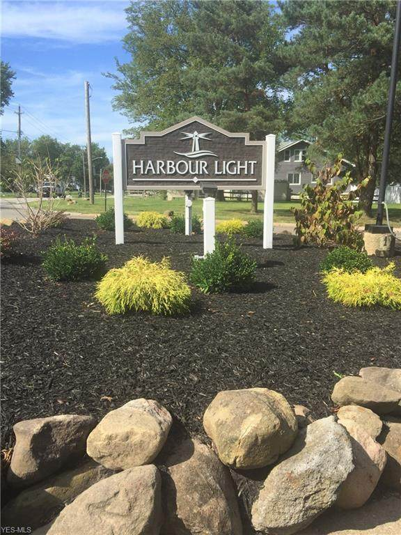 11856 Harbour Light Drive - Photo 1