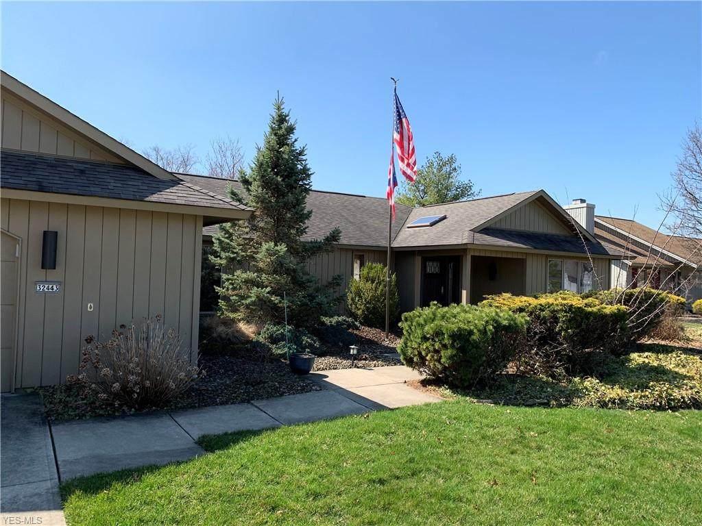 32443 Briarwood Drive - Photo 1