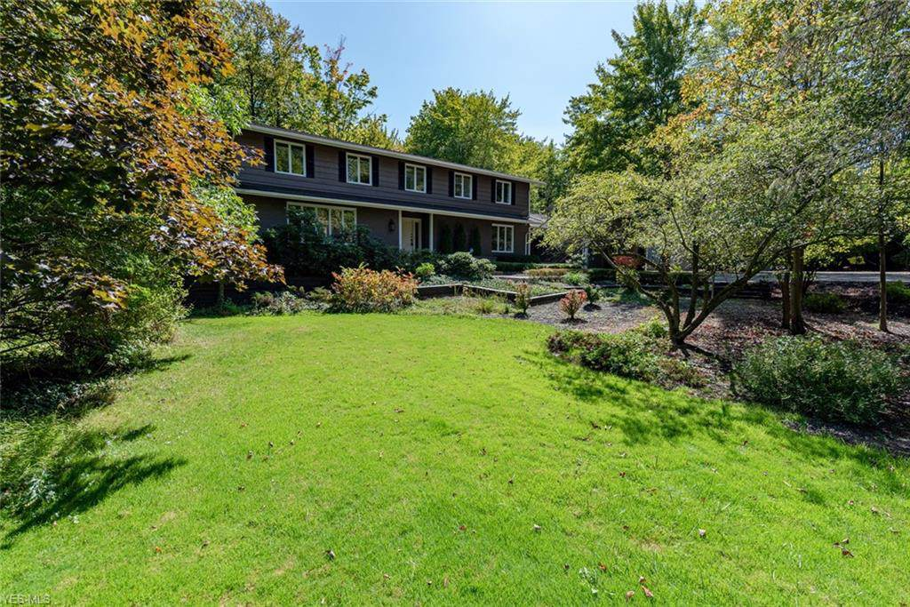 26 Hunting Hollow Drive - Photo 1