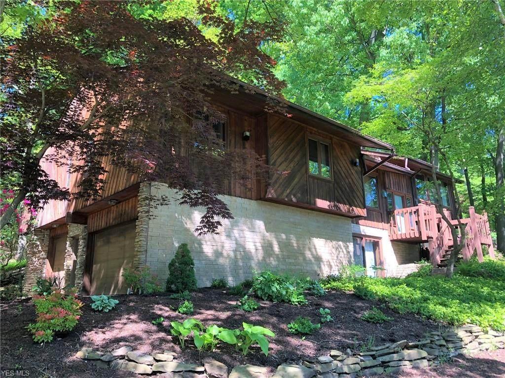695 Rockwood Drive - Photo 1