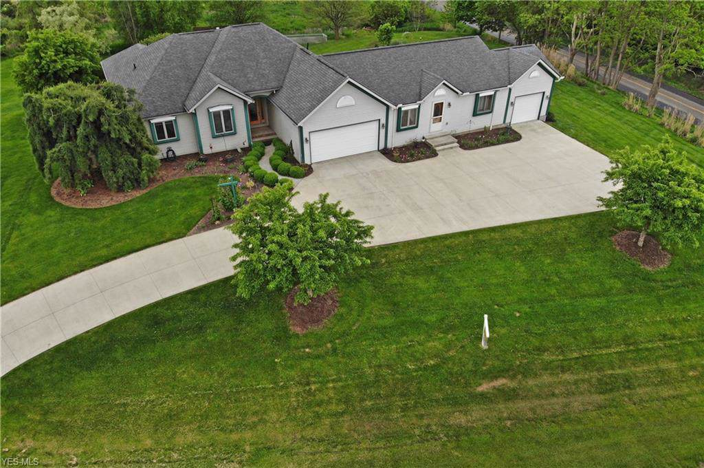 3625 Johnny Appleseed Drive - Photo 1