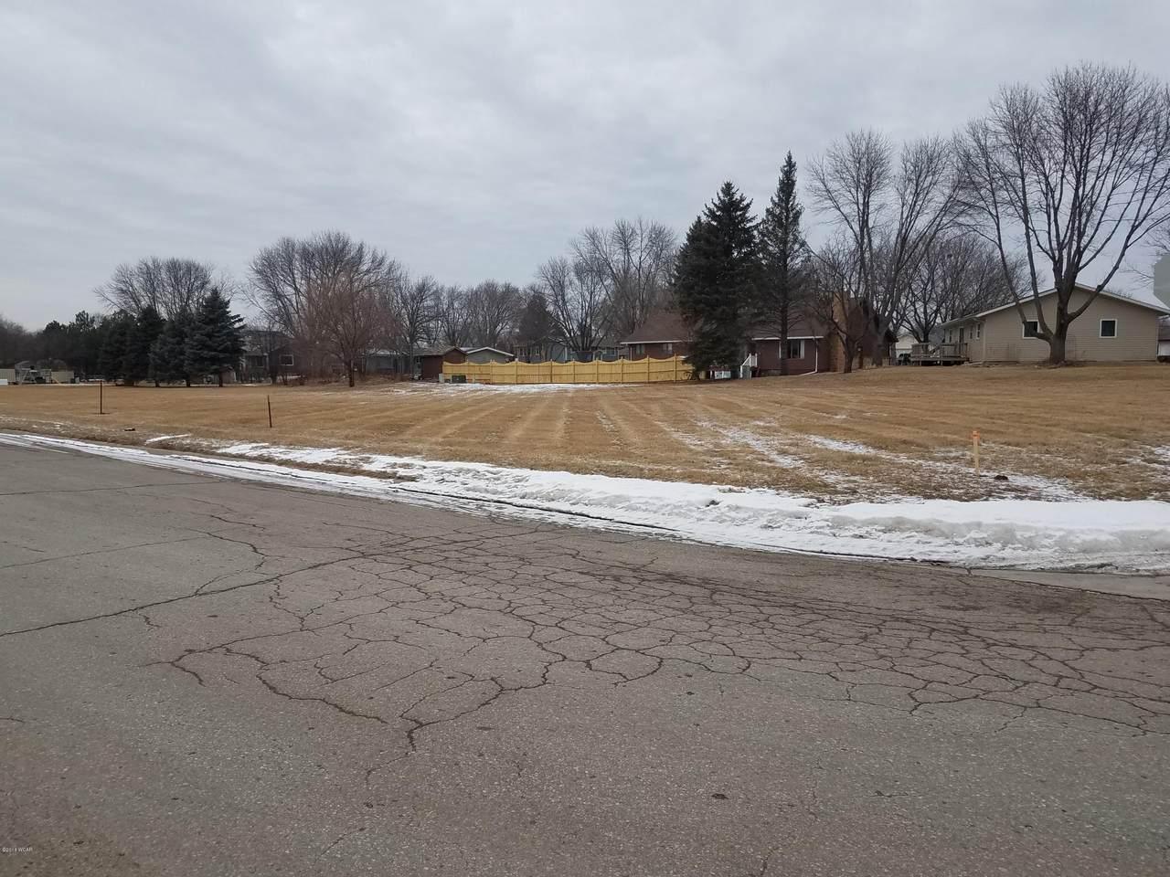 1217 Parkside Drive - Photo 1