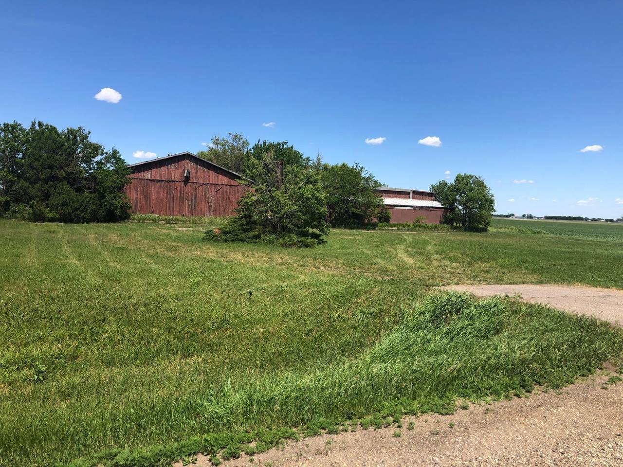 2346 State Highway 19 - Photo 1