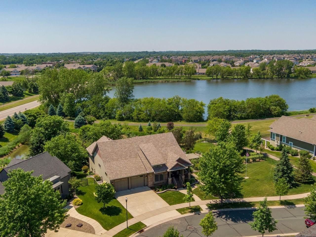 16867 Lake Drive - Photo 1