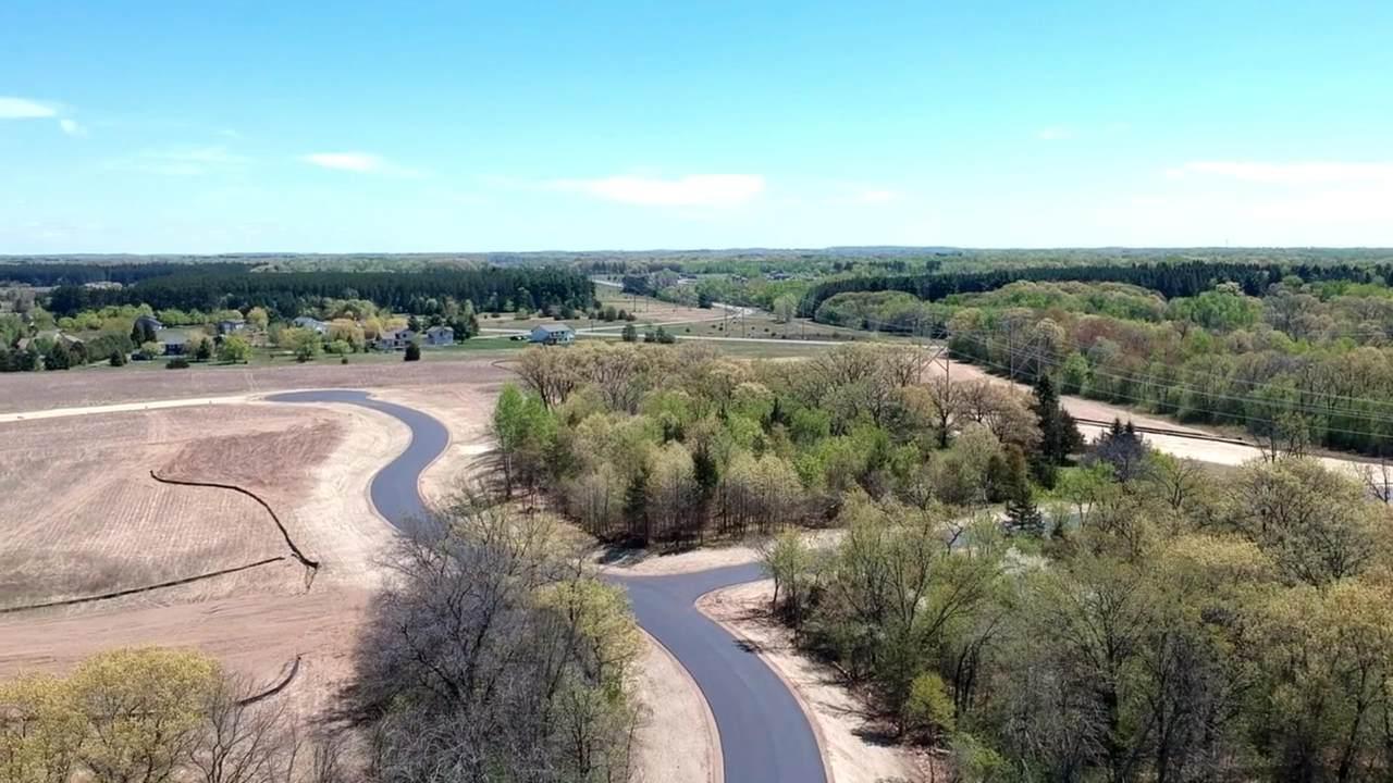 XXXX County Road 43 - Photo 1