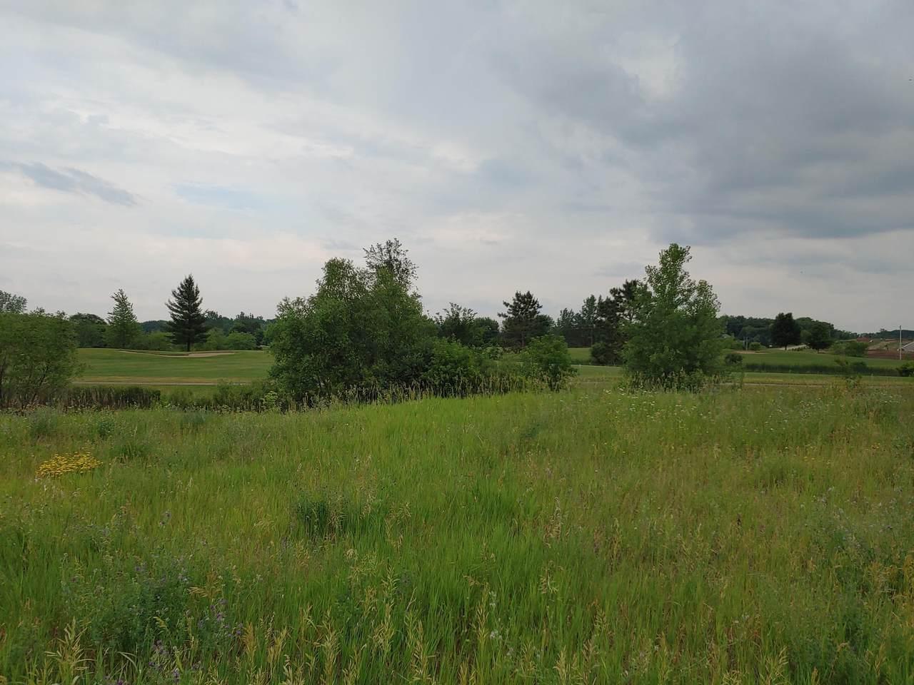 9815 Pinehurst Drive - Photo 1