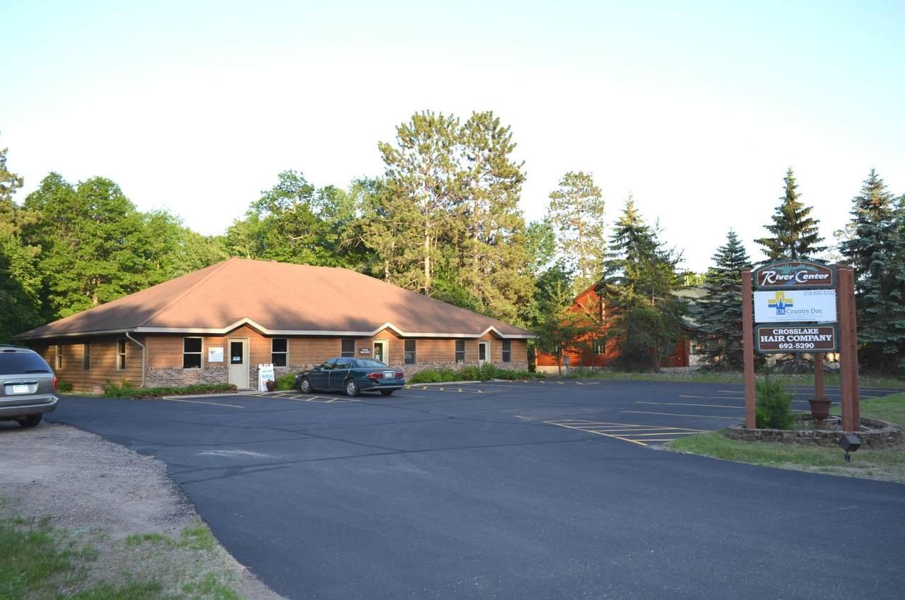 35272 County Road 3 - Photo 1