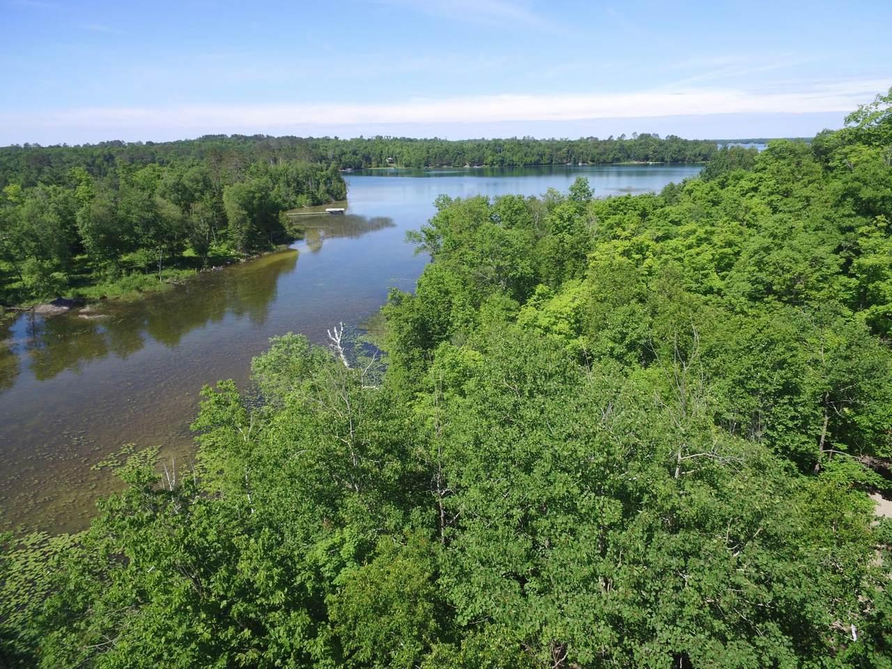 Lot 1 Deer Lake Lane - Photo 1