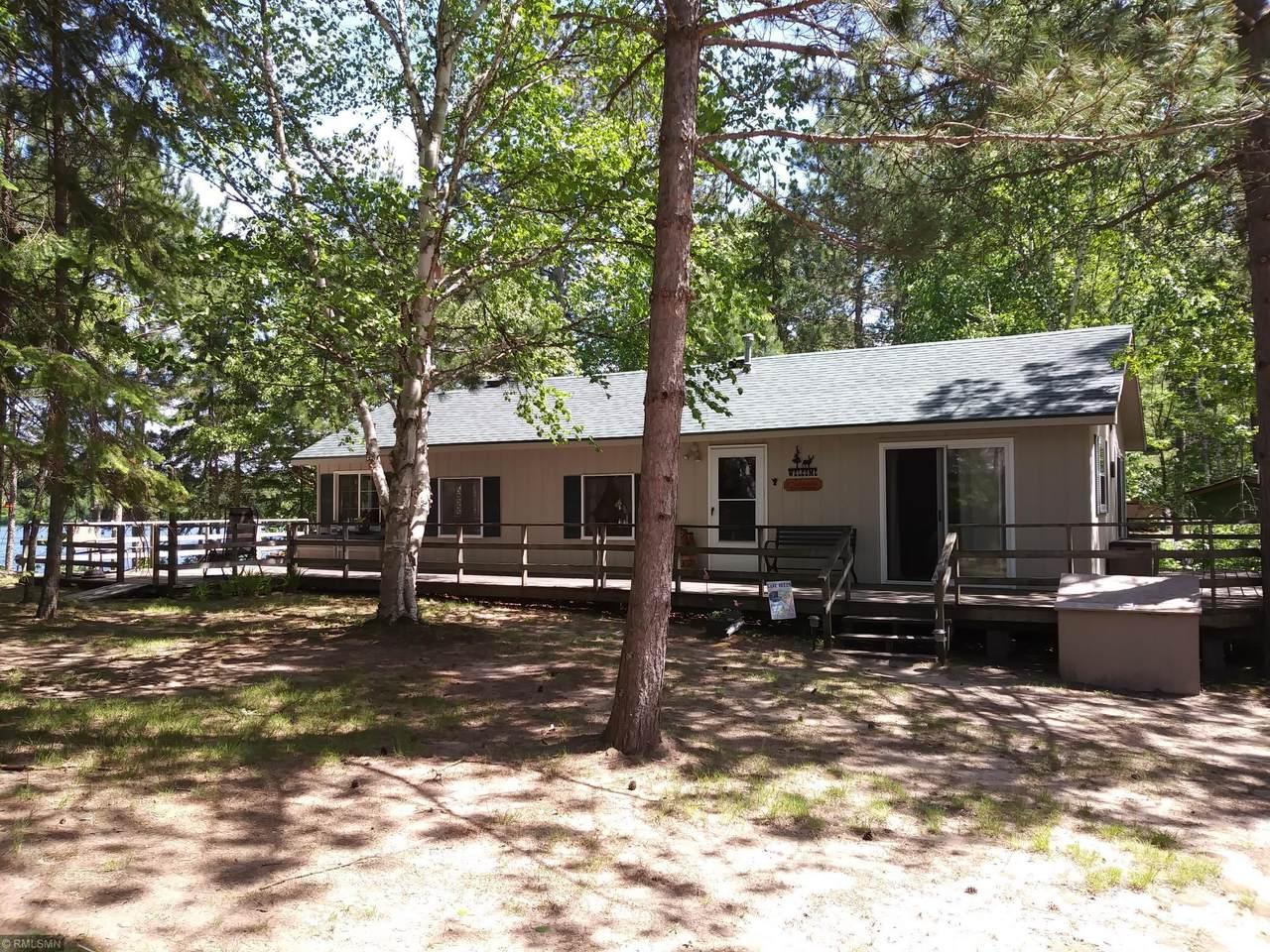 55330 Owen Lake Campground Road - Photo 1