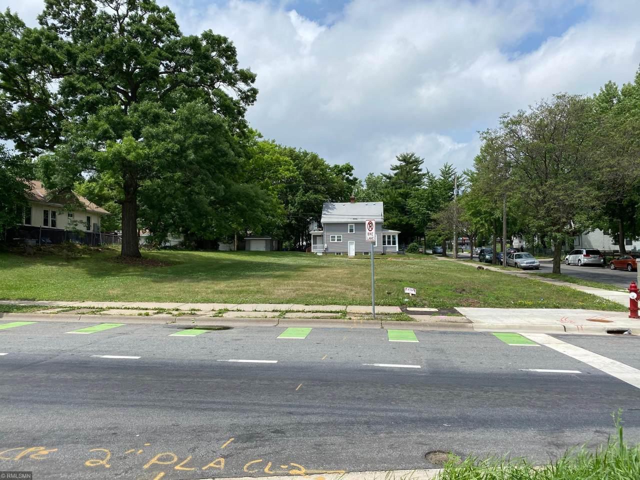 2323 Emerson Avenue - Photo 1