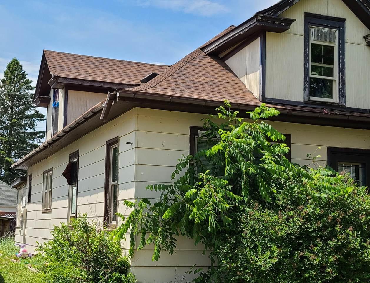 141 Prentice Street - Photo 1
