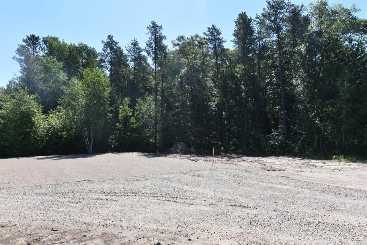 29126 County Road 3 - Photo 1