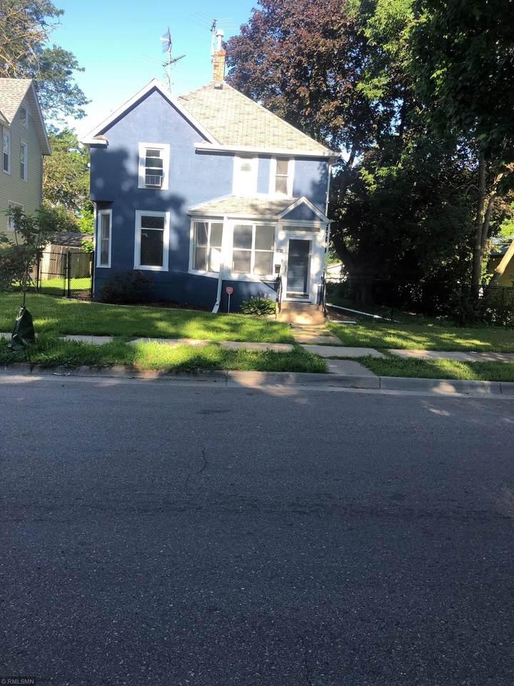 2819 Girard Avenue - Photo 1