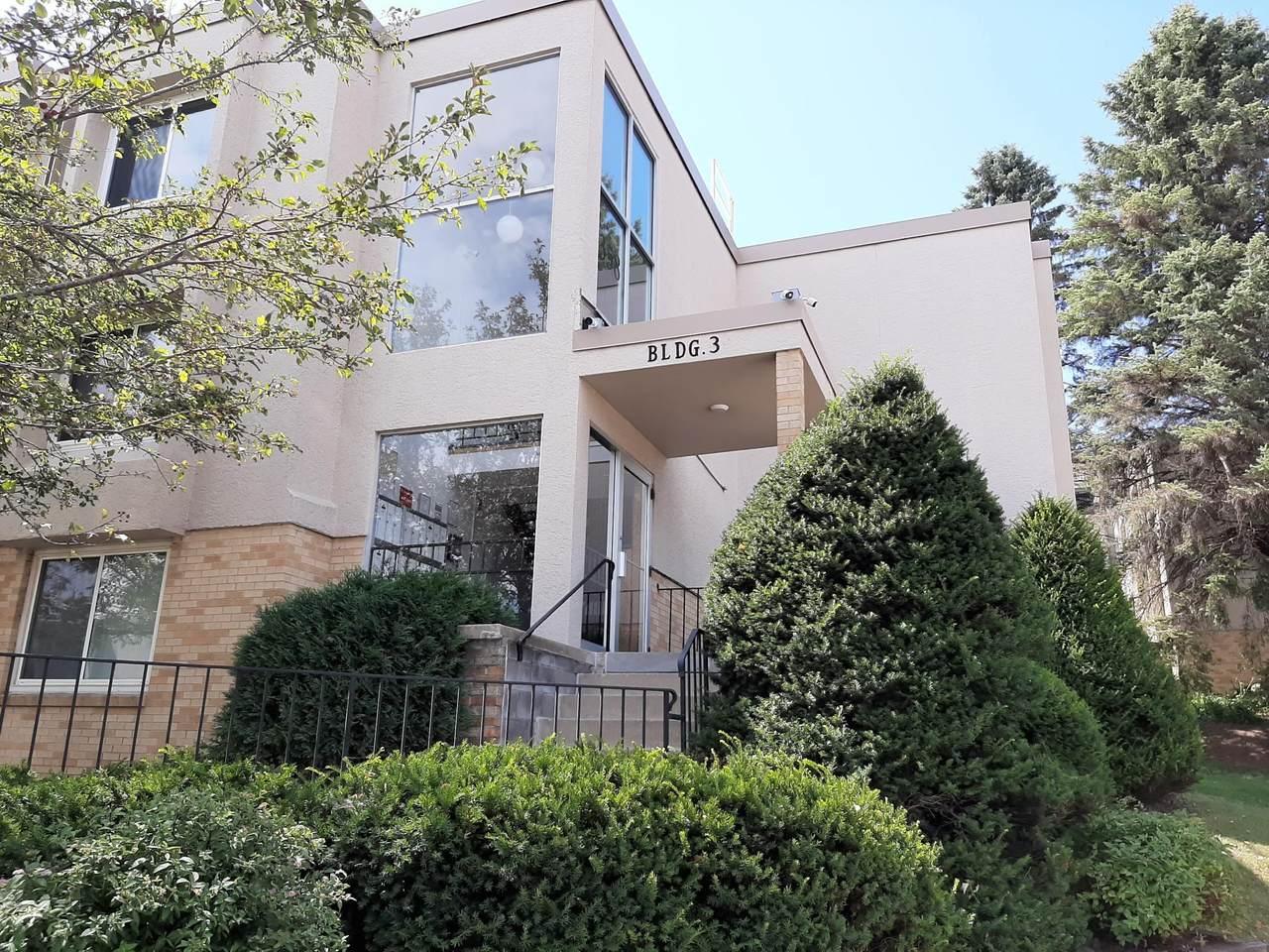 358 Elton Hills Drive - Photo 1