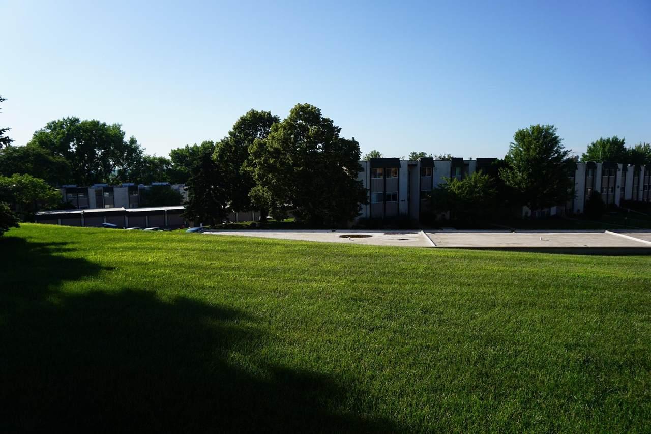 12938 Nicollet Avenue - Photo 1