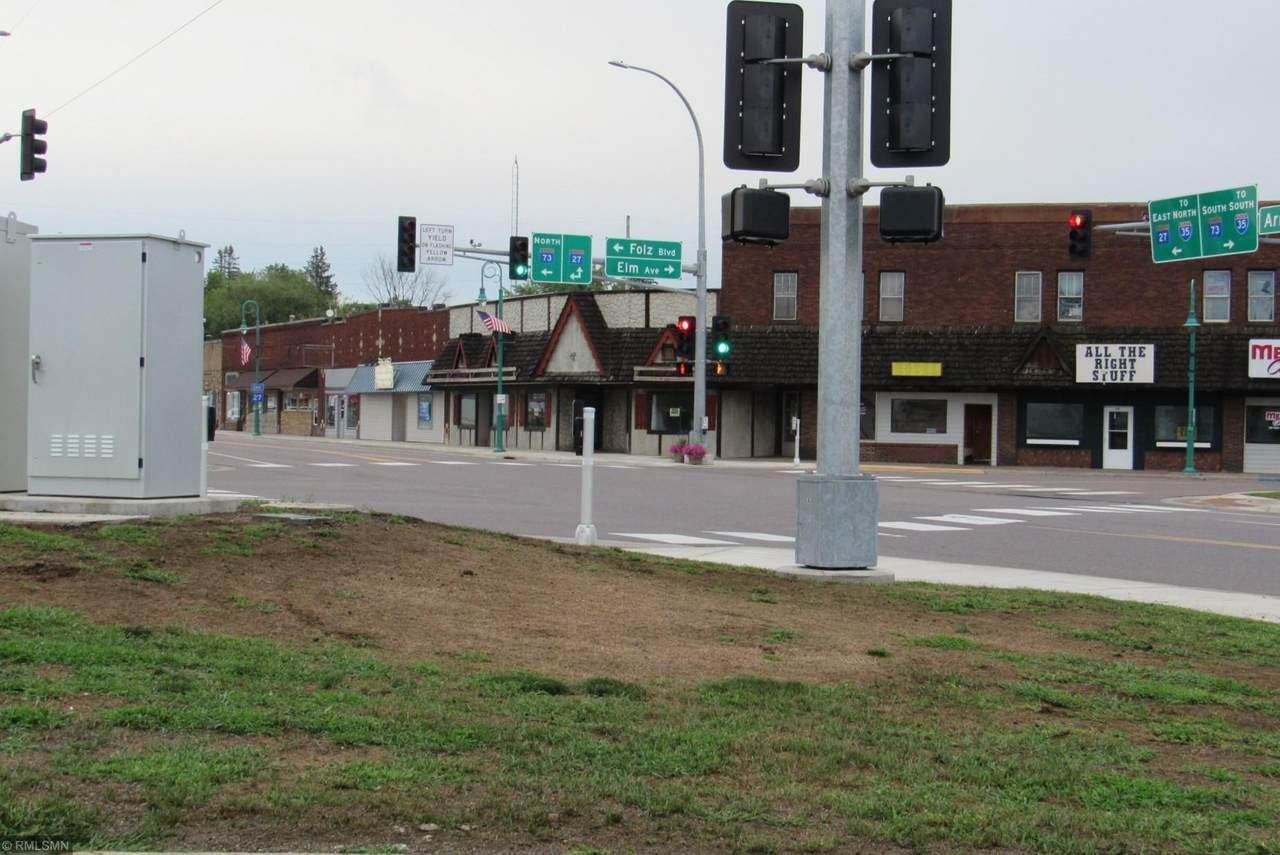 441 Arrowhead Lane - Photo 1