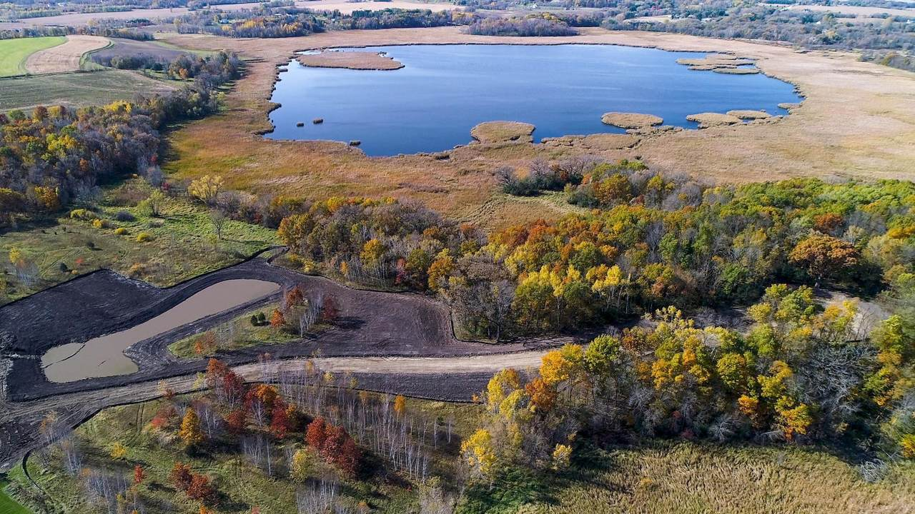 6196 Lake Drive - Photo 1