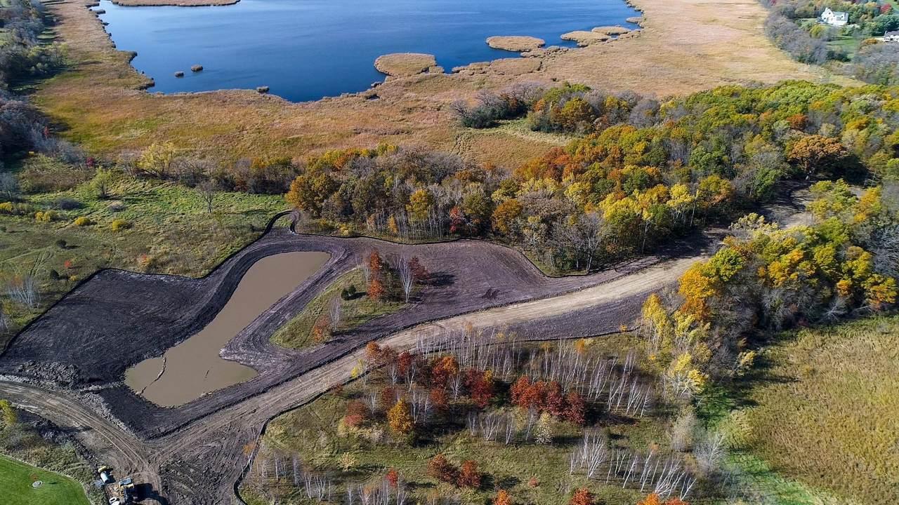 6153 Lake Drive - Photo 1