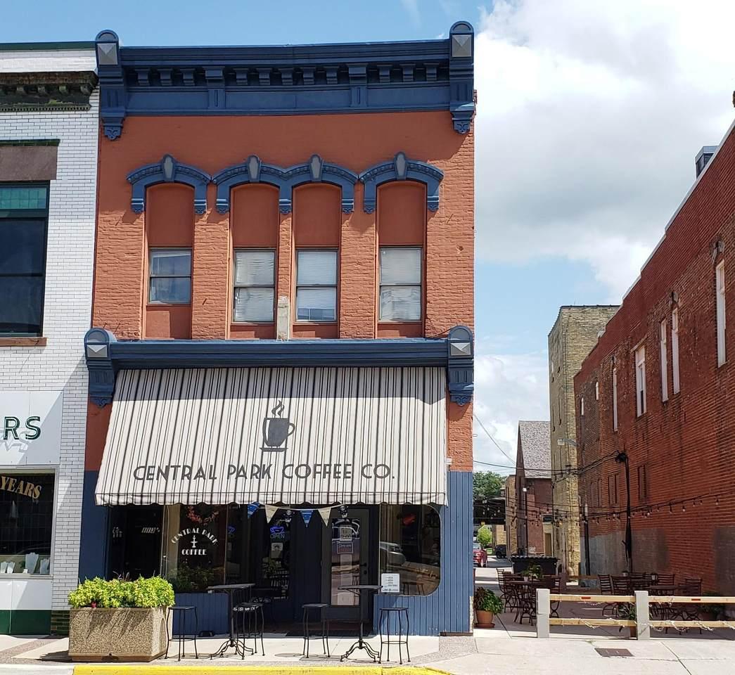 113 Cedar Avenue - Photo 1