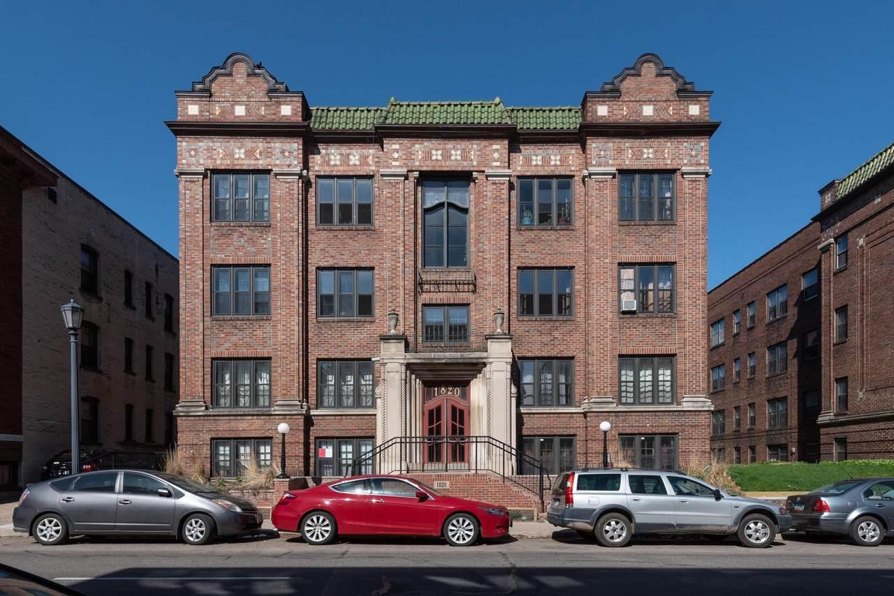 1820 1st Avenue - Photo 1